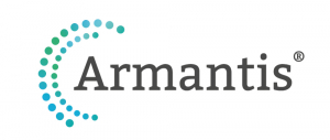 Armantis