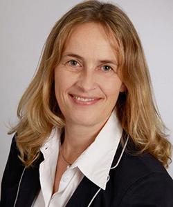Carola Nüßing